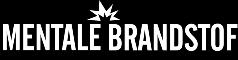 Mentale brandstof Logo